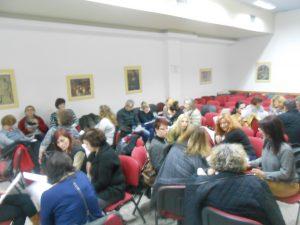 Seminaria -endosektospolis5